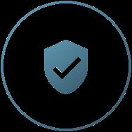 ICN Safe