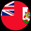 Bermuda-Inseln
