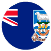 Isole Falkland (Malvine)