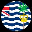 Territorio Británcio del Mar Índico