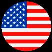 U.S. Minor Outlying Islands