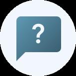 icono FAQ
