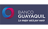 LOGO BANCO DE GUAYAQUIL