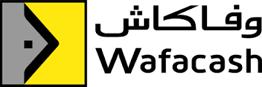 Wafacash Senegal