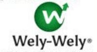 wely wely