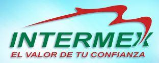 LOGO INTERMEX