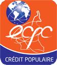 credit popular