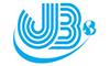 Janata Bank