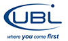LOGO UNITED BANK LTD (UBL)