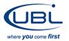 LOGO UNITED BANK LTD (UBL)