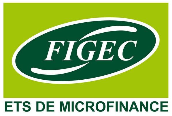 FIGEC