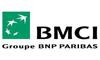 Logo Banque BMCI
