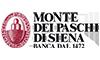 Logo Monte dei Paschi di Siena