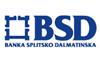 BANKA SPLITSKO DALMATINSKA D.D.