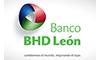 Logo BHD