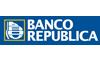 BANCO DE LA REPUBLICA ORIENTAL DEL URUGUAY