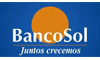 Logo Banco Sol
