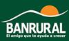 BANCO BANRURAL