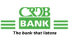 CRDB BANK LIMITED