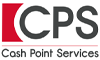 Cash Point Services