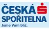 CESKA SPORITELNA A.S.