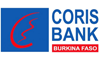 LOGO CORIS BANK INTERNATIONAL MALI