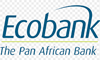 ECO BANK GHANA LIMITED