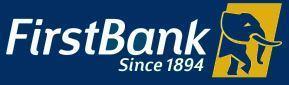 https://ibank.firstbanknigeria.com/