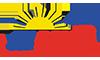 Filremit logo