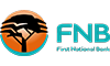 https://www.fnb.co.za