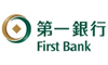 FIRST COMMERCIAL BANK