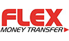 Flex Forex and Money Transfer