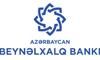 THE INTERNATIONAL BANK OF AZERBAIJAN REPUBLIC