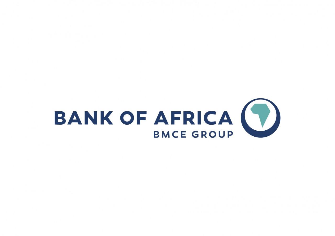 Banco BMCE