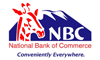 NATIONAL BANK OF COMMERCE, THE