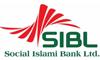 Logo SIBL