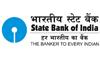 Logo State bank of India