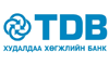 TRADE AND DEVELOPMENT BANK OF MONGOLIA