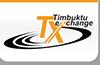LOGO TIMBUkTU EX-CHANGE