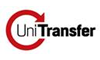 UniTransfer Logo