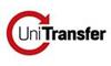 UniTransfer Logo
