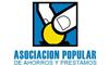 ASOCIACION POPULAR DE AHORROS Y PRESTAMOS