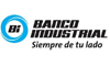 BANCO INDUSTRIAL S.A.