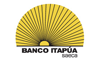 ITAPUA BANCO S.A.