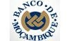 BANCO INTERNACIONAL DE MOCAMBIQUE S.A