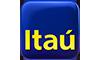 BANCO ITAU - UNIBANCO S.A.