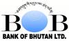 BANK OF BHUTAN