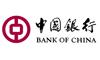 BANK OF CHINA (ZAMBIA) LTD