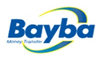 Logo Bayba