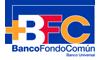 Logo BFC